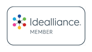 Learn more about Idealliance.