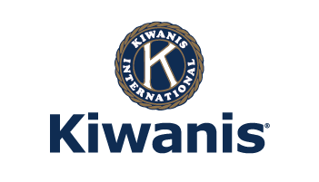 Learn more about Springfield Kiwanis.