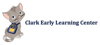 """Springfield City Schools - Clark Early Learning Center """"Little Cats"""" Mascot"""
