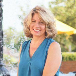 Lisa Holmes, Business Development