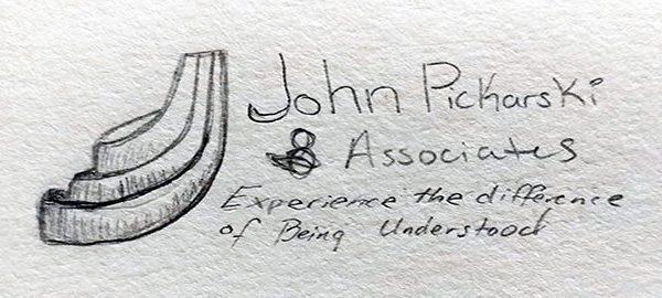 JPAsketches2_web