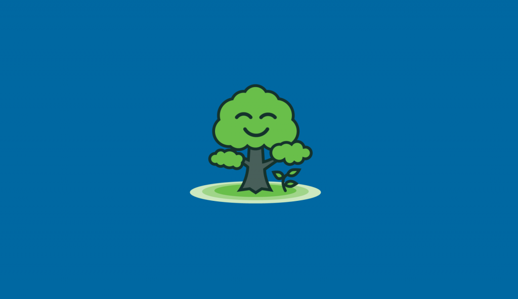 Agape for youth inc. logo