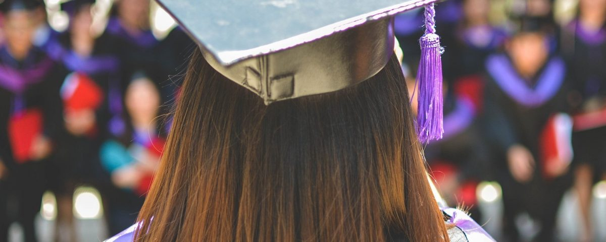 Things every graphic designer should know before graduation