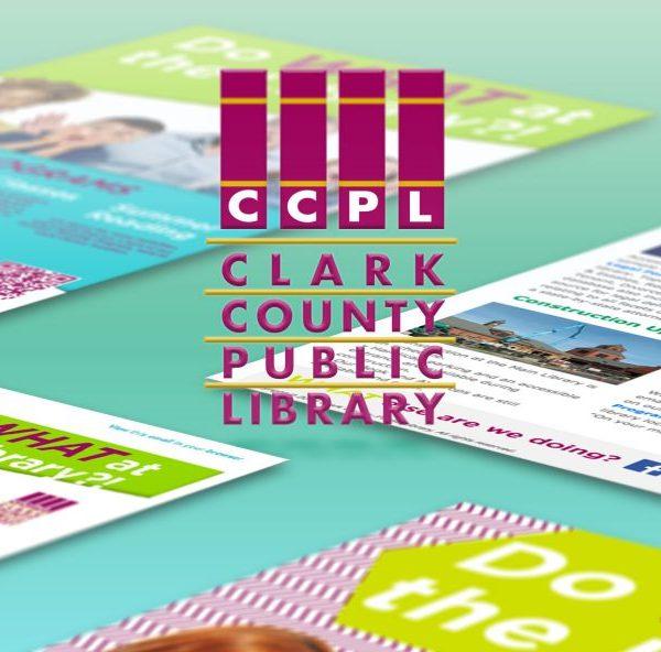 CCPL-Portfolio-Cover-1024x592