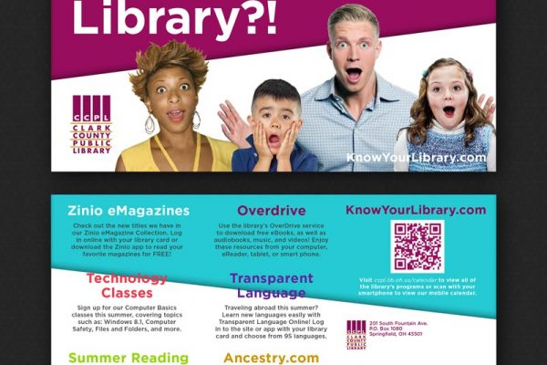 Clark-County-Public-Library-June-2015-EDDM